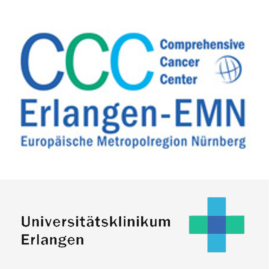 Logo CCC Erlangen