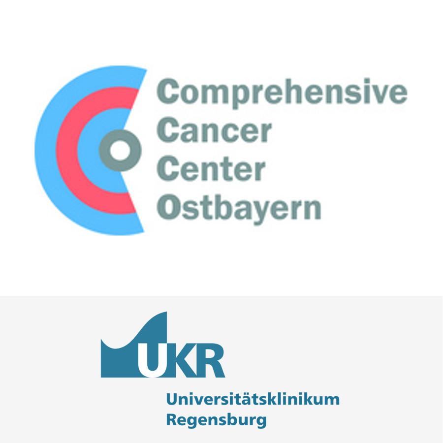 Logo CCC Regensburg