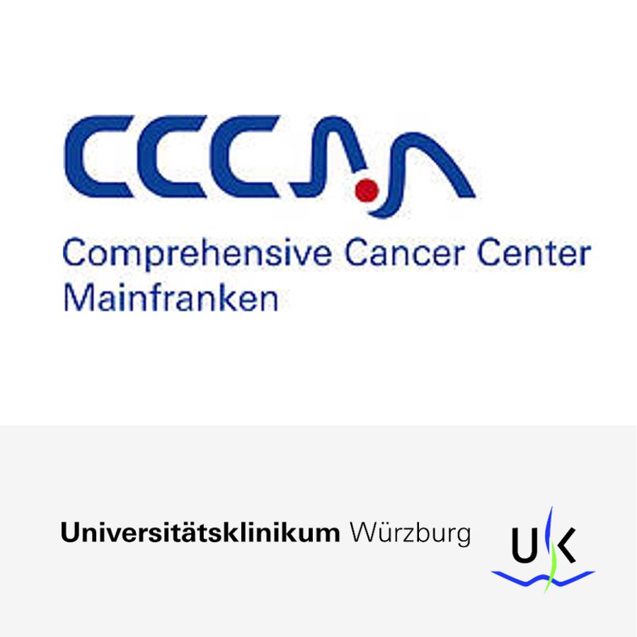 CCC Mainfranken