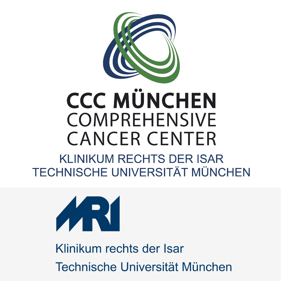 Logo CCC Munich TMU
