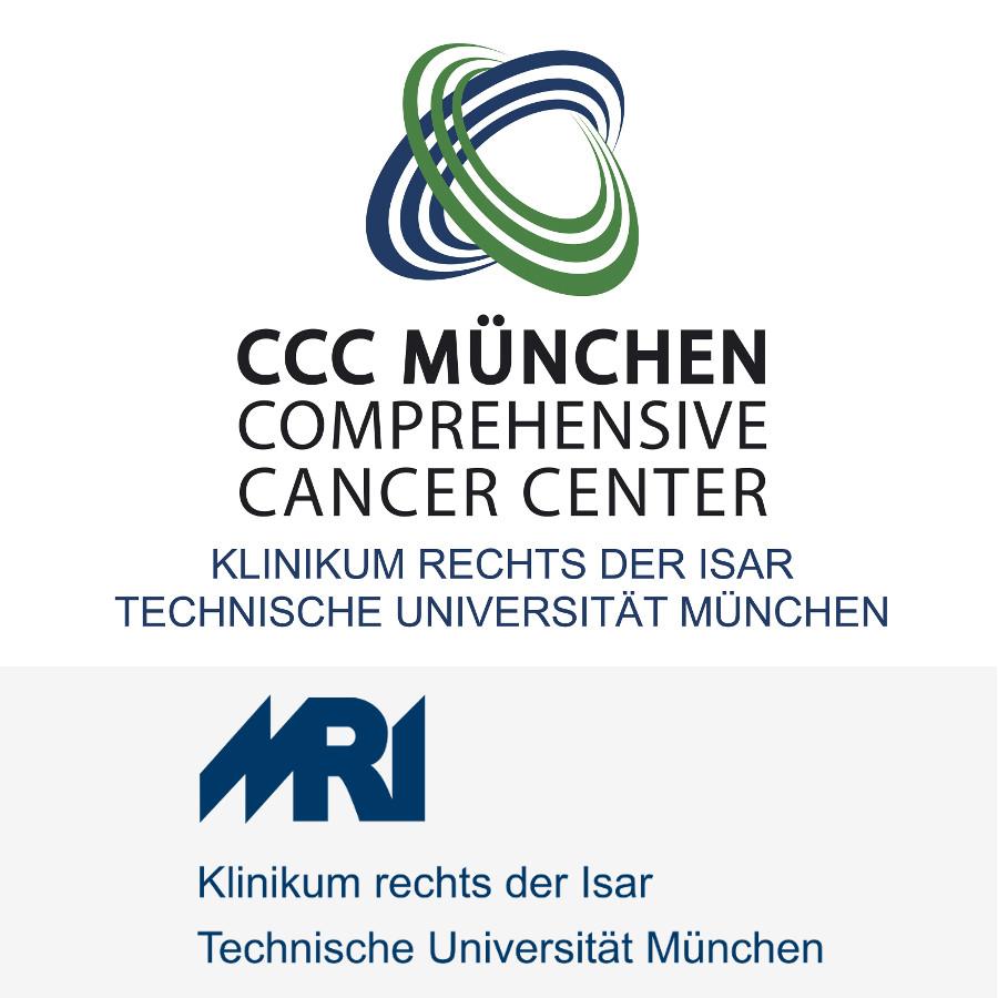 Logo CCC München TMU