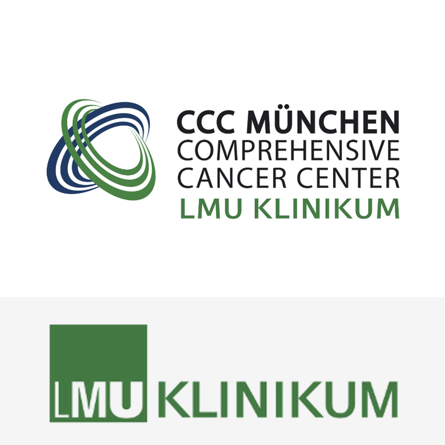 Logo CCC München lmu