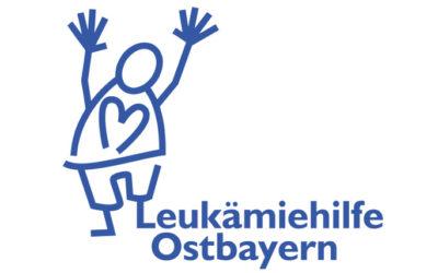 22. Regensburger Leukämielauf am 04. Oktober 2020