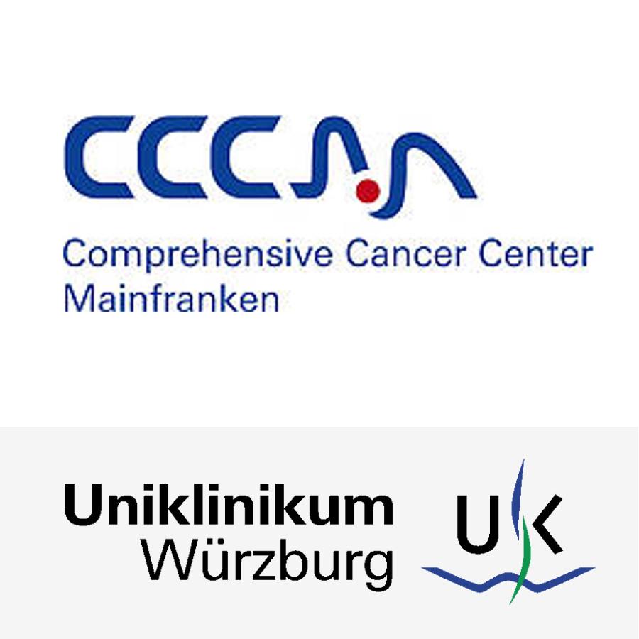 Logo CCC Mainfranken