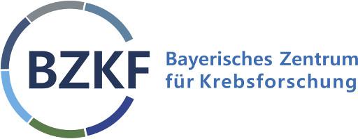 BZKF Logo