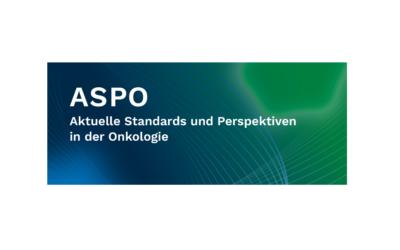ASPO-Symposium