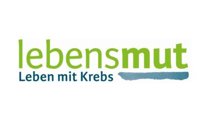 """""""Gutes vereint – Münchner helfen"""" KiA goes Wire!"""