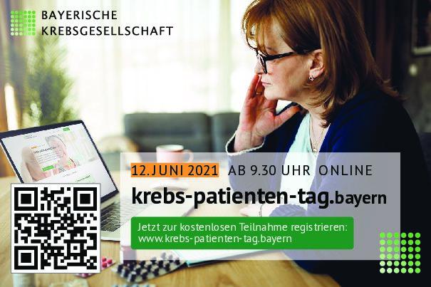 krebs-patienten-tag.bayern