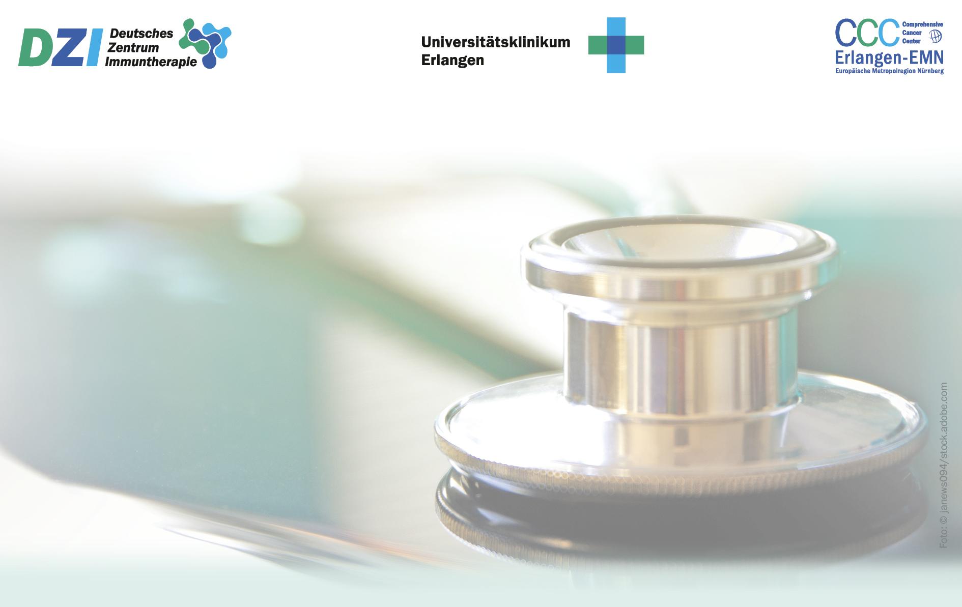 DZI-Patiententag 2021
