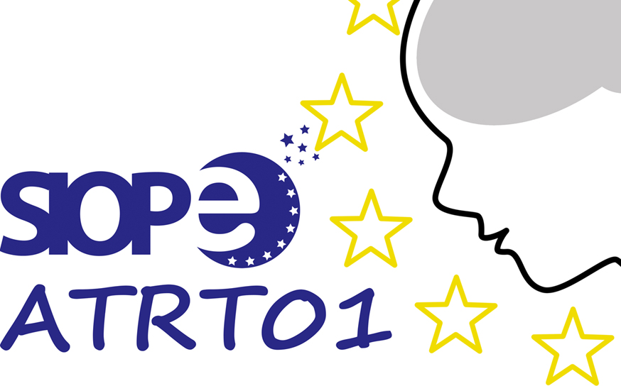SIOP-ATRT01 Logo