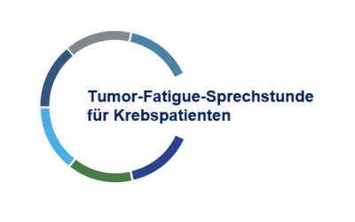 Tumor-Fatigue-Sprechstunde der Bayerischen Krebsgesellschaft